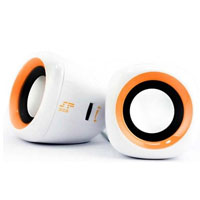 Haut-parleur SP303OG Usb