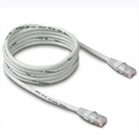 Cable belkin RJ45 Cat 6 - 6 m