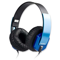Enzatec HS-904 Headphone
