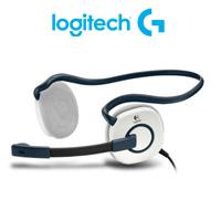 Logitech Stereo Headset H130