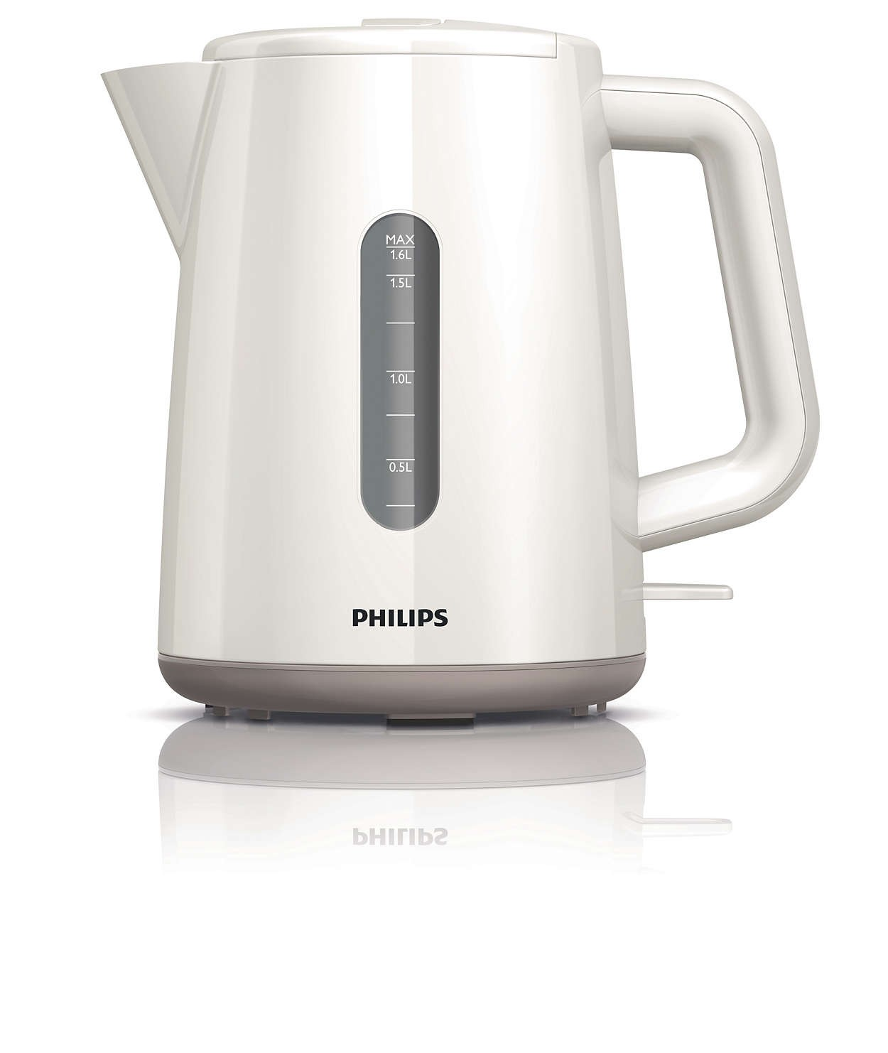 Daily Collection Bouilloire HD9300/60 | Philips