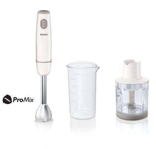 Collection Mixeur plongeant HR1605/00