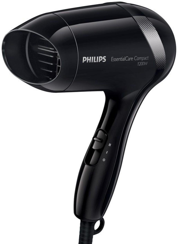 Philips  Sèche-cheveux BHD001