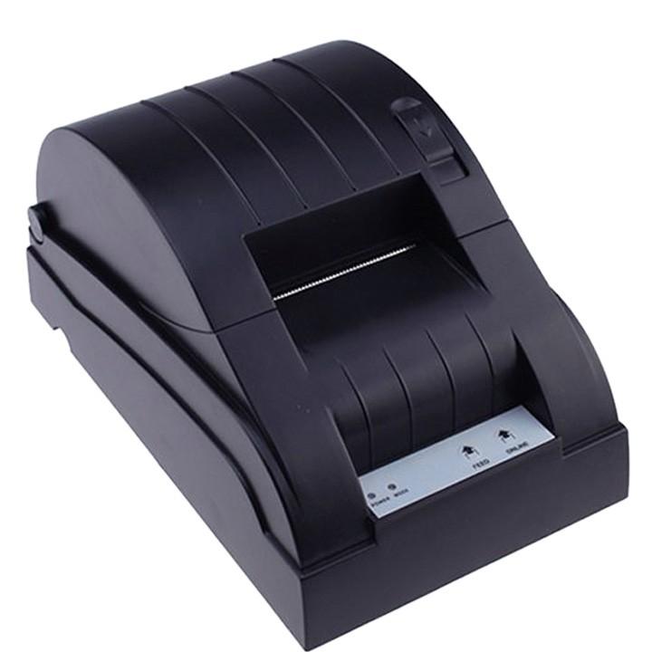 Imprimante Ticket Thermique Pos 58