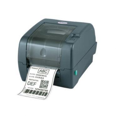 Imprimantes de codes à barres  TTP-244