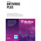 Antivirus Plus  - 1 an 1 poste