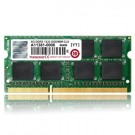 8 Go DDR3 - 1333 MHz ,SO-DIMM  - CL9