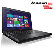 Pc Portables Lenovo G50-30