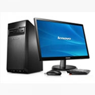 Ordinateurs Lenovo H50 - i3