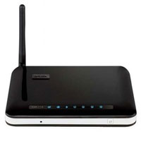 DWR-113 3G router