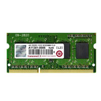 4 Go DDR3 1333 MHz