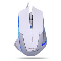 Genius Souris USB Micro Traveler 330LS
