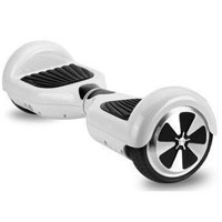 AIRBOARD Équillibrage Scooter 10