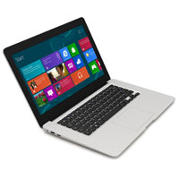 Zatec Netbook PC ZATEC Z STYLE