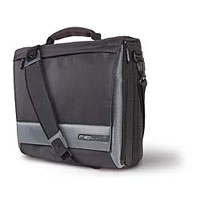 NE-07 Notebook Bag